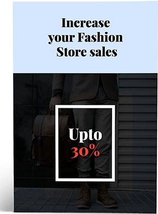 Increase your online fashion keptify we are very happy to work with keptify they are very patient and professional our sales has been increased by 10 its a fantastic experience fandeluxe Image collections