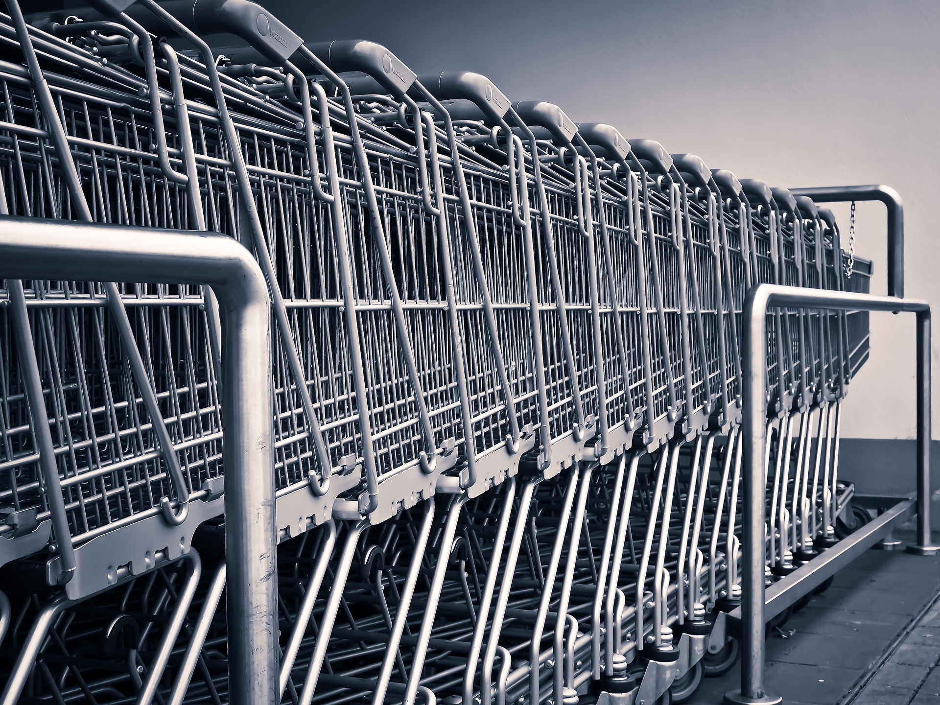how keptify connects the dots to reduce cart abandonment keptify