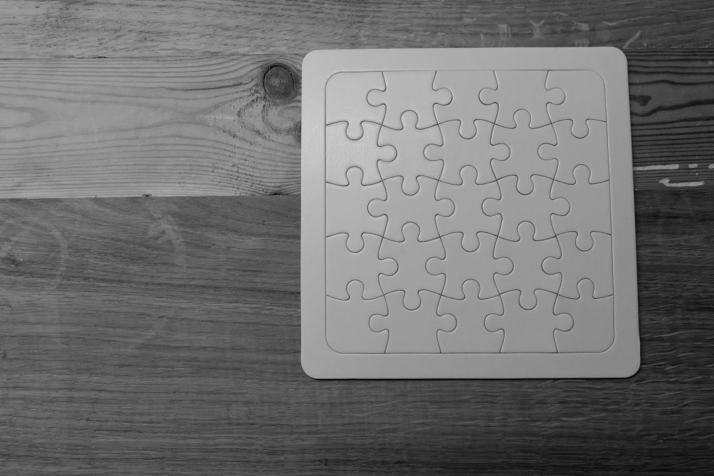e commerce analytics makes sense of the puzzle
