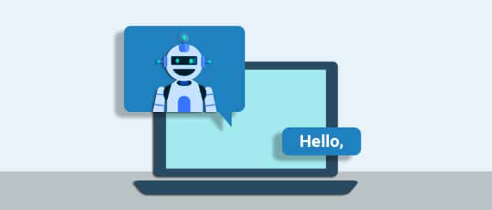 The Increased Usage of Virtual Assistants